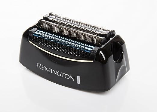 Remington F9200 PowerAdvanced - Máquina de afeitar inalámbrica, función turbo, cabezal de recorte doble, indicador LED, lavable: Amazon.es: Salud y cuidado ...