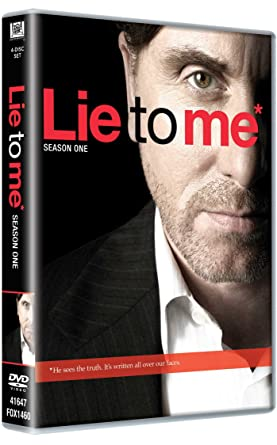 lie with me full movie english subtitles
