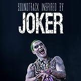 Joker (Soundtrack Inspired by the Movie)