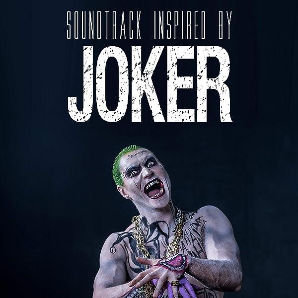 Joker Movie Song Mp3 Download English MP3 & Lyrics Download ...