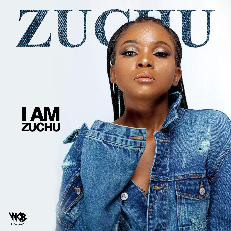 Zuchu - I Am Zuchu - Amazon.com Music