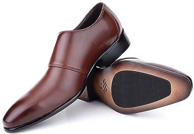 Mens Wedding Shoes.Mens Oxford Shoes Formal Leather Mens Dress Shoes Men Wedding Shoes In A Bag
