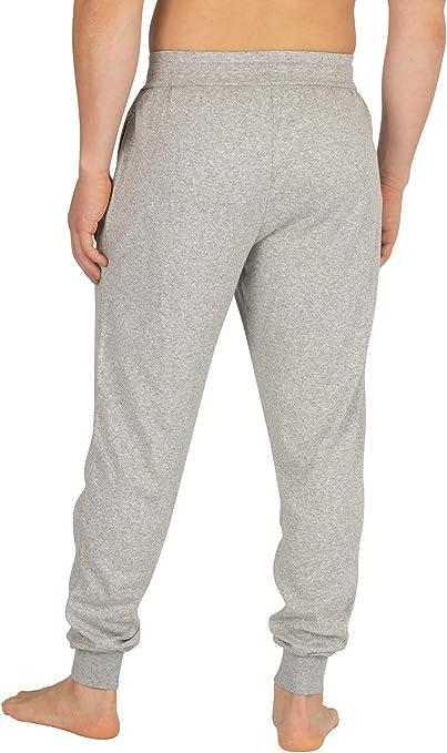 Tommy Hilfiger Jogger Pantalones de Pijama para Hombre
