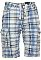 Sublevel Shorts Bermuda Hose
