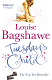 Tuesday's Child (English Edition)