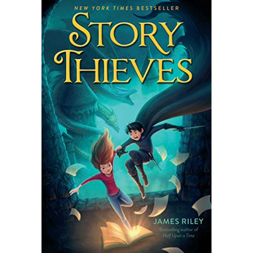 6th Grade Reading Books Amazon Com