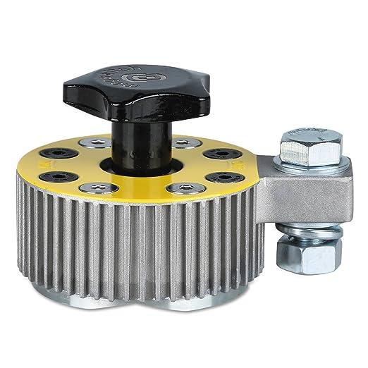 Prise de masse magn/étique Interrupteur On//Off 200A