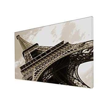Amazoncom Brightmaison City Architecture Collection 79x55 Extra