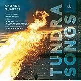 Tundra Songs