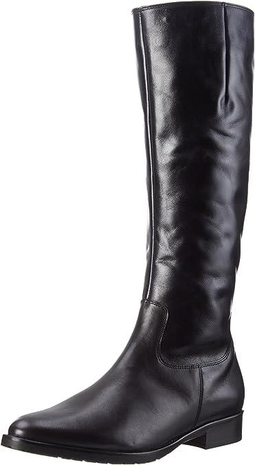 Gabor Shoes Fashion, Bottes Cavalières Femme