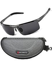 a5f7e2b6915 Sunglasses - Sports Sunglasses  Sports   Outdoors  Men