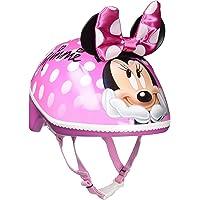 BELL Minnie Casco para bebé