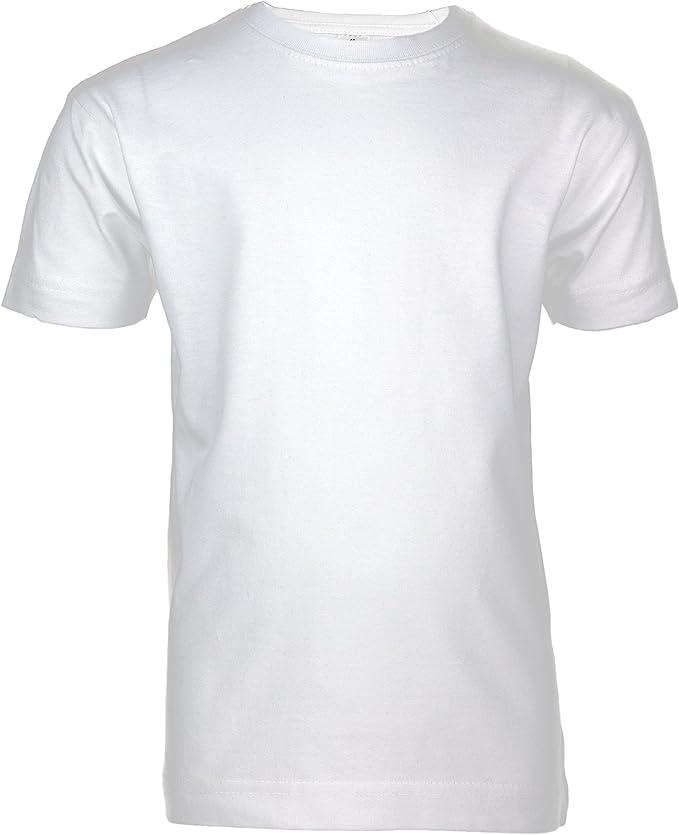 Kinder  T-Shirt   Mädchen Shirt Kurzarm Oberteil //C 1