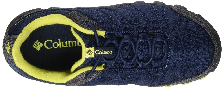 Columbia Kids Youth Firecamp SLEDDER II WP 1753401