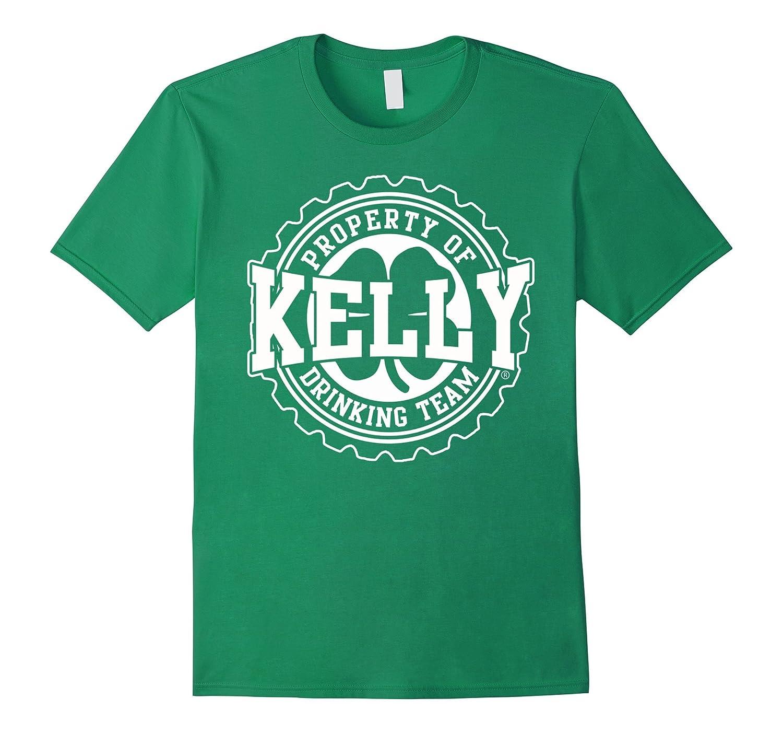 Irish Drinking Toast St Patrick S Day Shirt By: Irish Kelly Drinking Team St Patricks Day Shirts