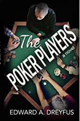 The Poker Players Kindle Edition