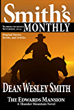 Smith's Monthly #14