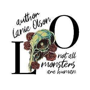 Lanie Olson