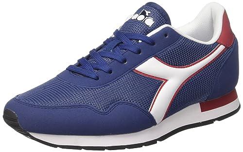 Sneaker it E Breeze Uomo Borse Amazon Diadora Scarpe 84R5qx