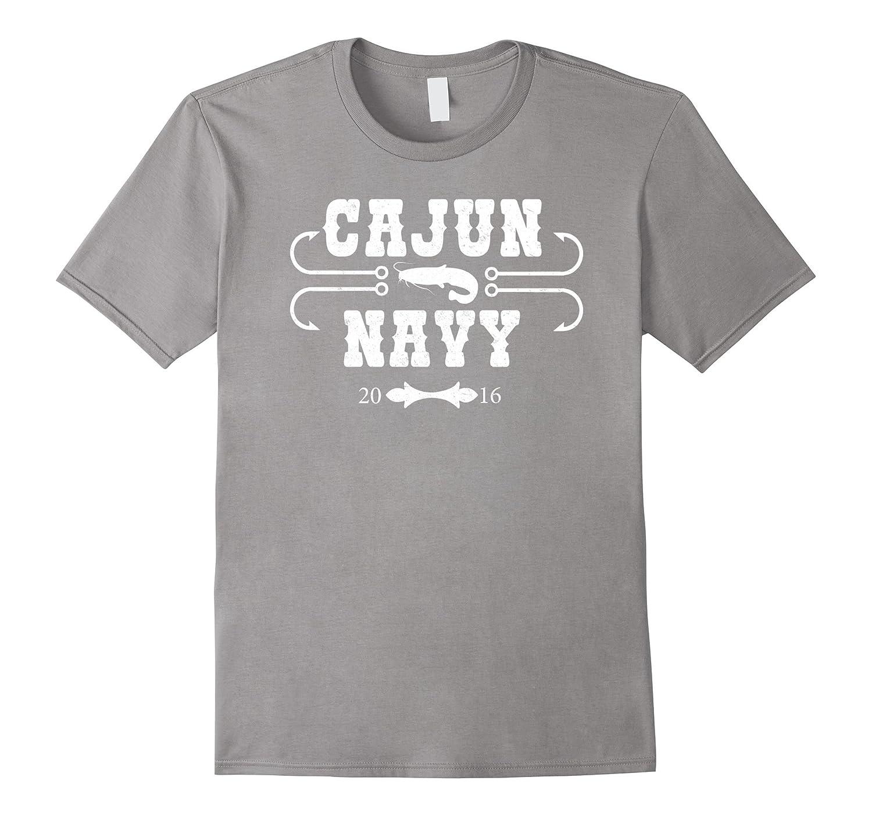 Cajun Navy Shirt