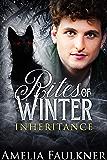 Rites of Winter (Inheritance Book 6)