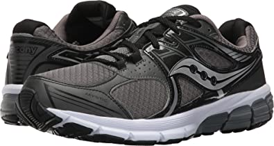 Saucony men's grid mystic athletic zapatos