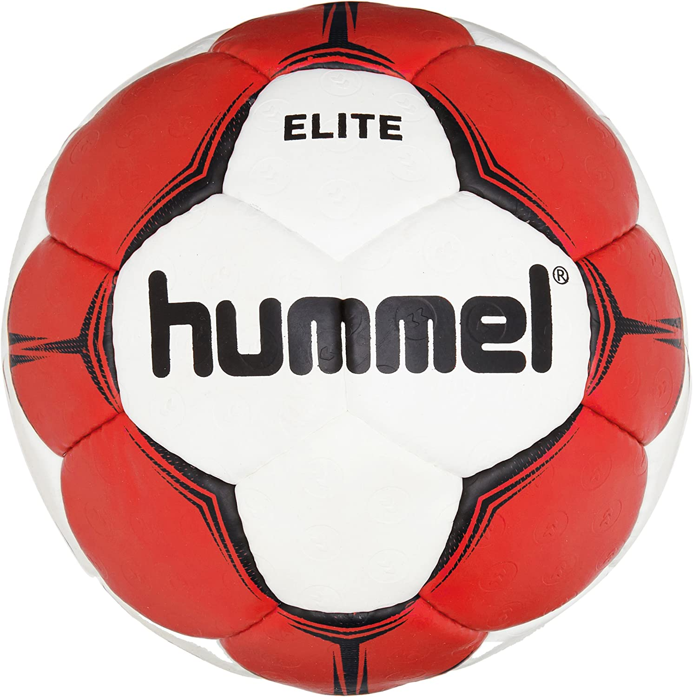 Hummel Unisex Balonmano SMU Elite