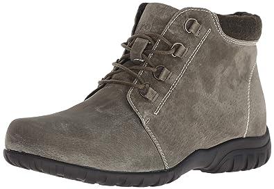 db6690e7284a7 Propet Women's Delaney Ankle Bootie