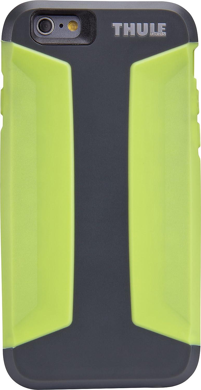 B00OJO1P84 Thule Atmos X3 Case for iPhone 6/6s 81SgxRDHIFL
