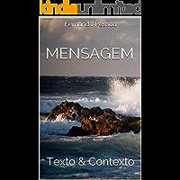Mensagem: Texto & Contexto