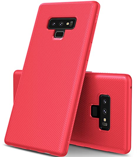 coque note 9 samsung antidérapant