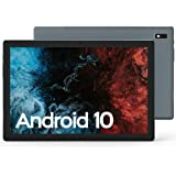 VASTKING KingPad K10 10 inch Tablet, Android 10, 1920 * 1200 Resolution Octa Core Tablet, Up to 1.8Ghz, 3GB RAM, 32 GB ROM, 1