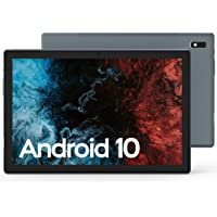 VASTKING KingPad K10 10 inch Tablet, Android 10, 1920 * 1200 Resolution Octa Core Tablet, Up to 1.8Ghz, 3GB RAM, 32 GB…
