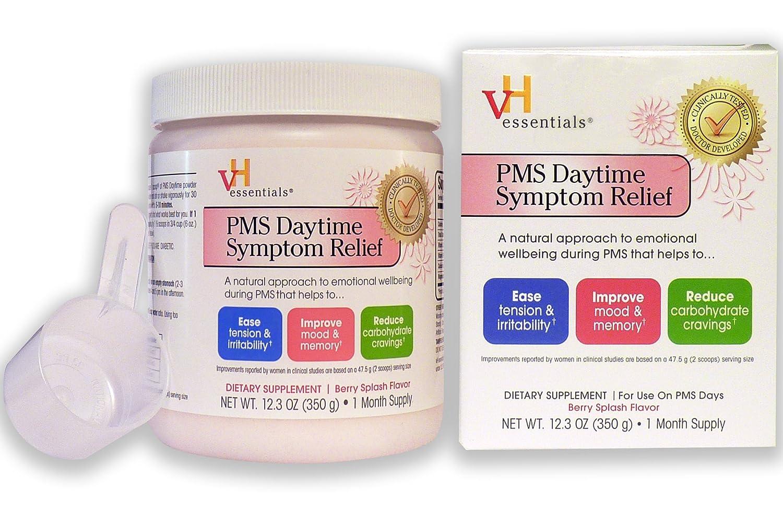 pms medisin