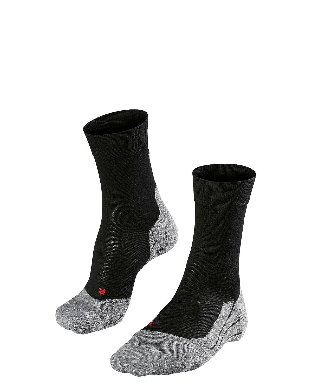 FALKE Herren Socken Laufsocken