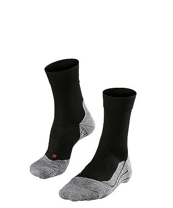 heißester Verkauf zuverlässigste Release-Info zu FALKE Herren Ru4 Men Socken