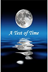 A Test of Time (Children's Anthology Book 3) Kindle Edition