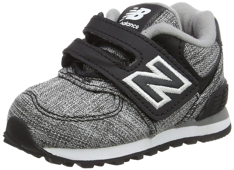 zapatillas new balance niño 574v1