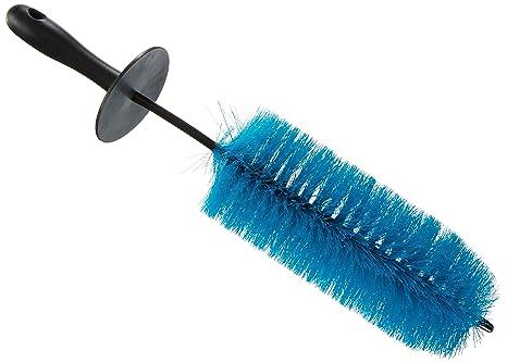 Amazon.com: KOALA 851803 Brush for Cleaning Car Rims: Automotive