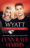 Wyatt (7 Brides for 7 Soldiers #4)