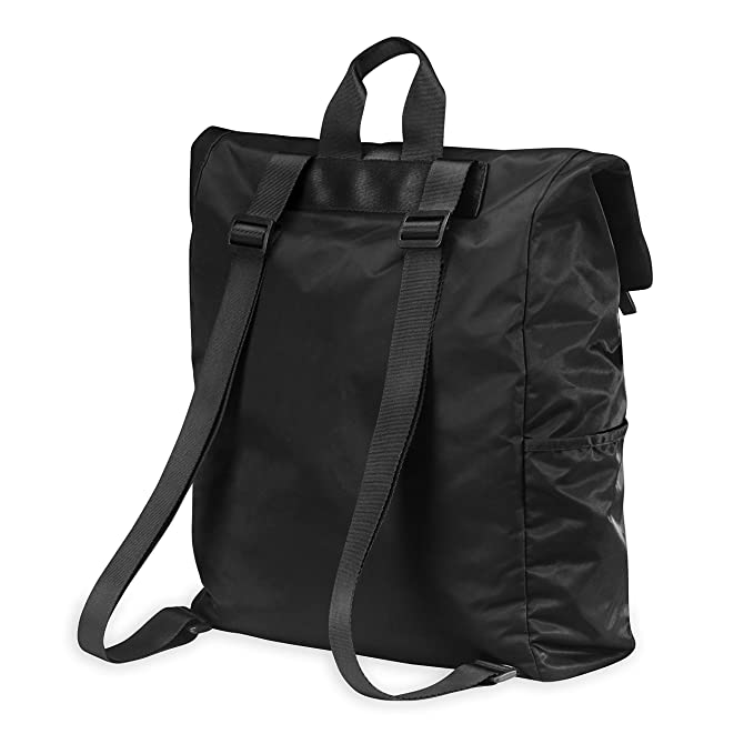 Amazon.com: Gaiam - Bolsa para esterilla de yoga: Sports ...