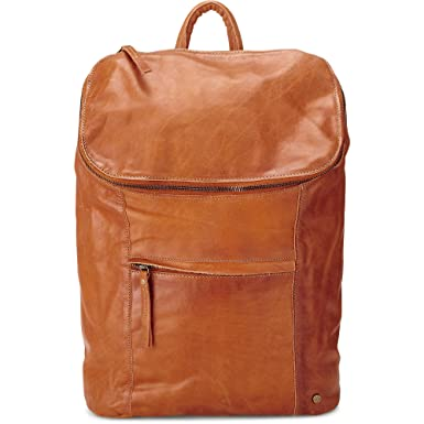 Fitness : rucksack damen leder,rucksack damen amazon