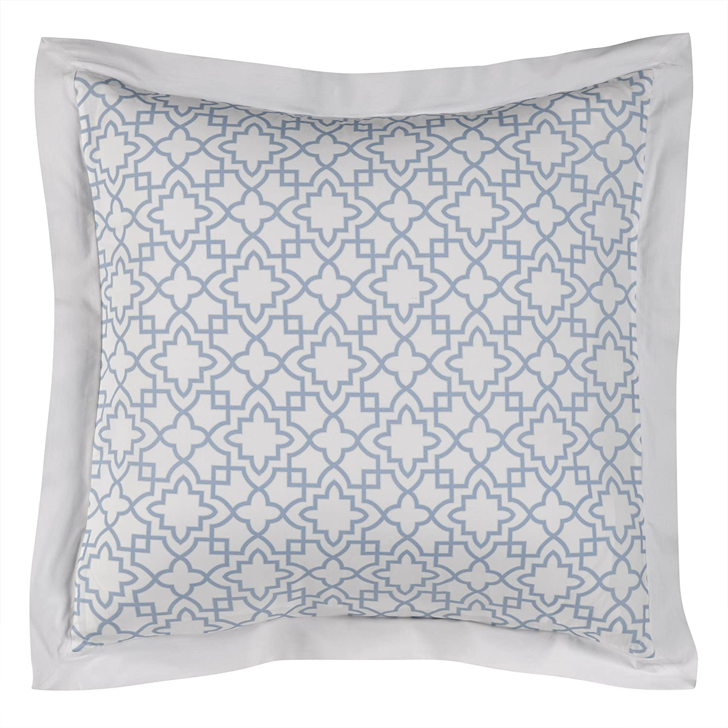 Dena Home Sophia European Square Sham