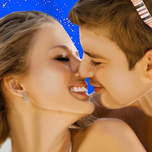 My First Love Crush In HighSchool-Fun & Love (Making Baby Games)