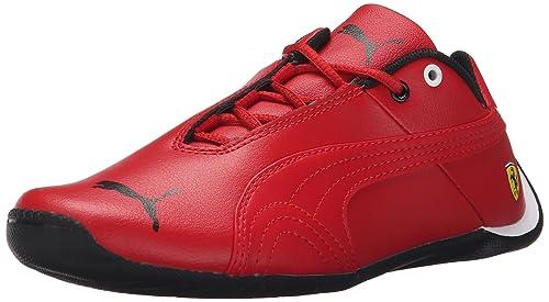 Puma Future Cat SF JR Sneaker (Little Kid Big Kid) 90a8b65c5