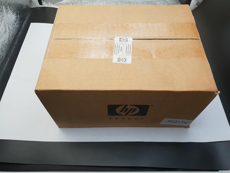 Amazon com: HP 73GB 10K RPM SAS 2 5