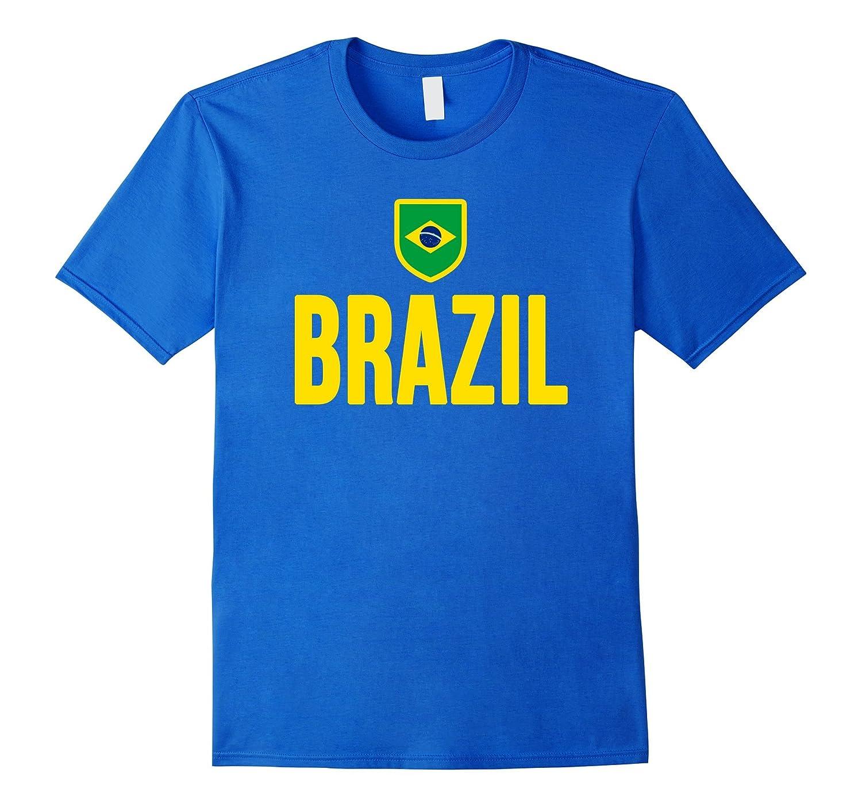 Brazil t shirt 2016 brazilian flag brasil tee men women for Womens brazil t shirt