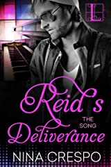 Reid's Deliverance (The Song Book 2) Kindle Edition