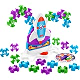 Fisher Price - Learning and Fundamentals - Think & Learn Alien Game