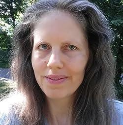 Monika Mahr